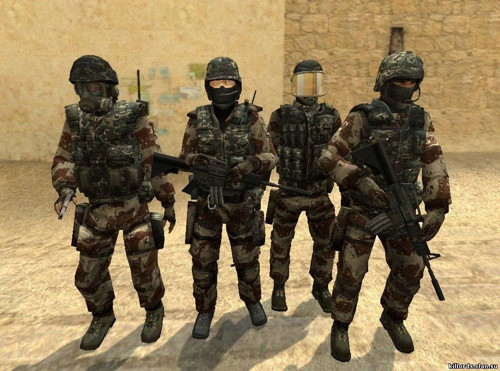 Counter Strike 1.6 TOP Gamers OF 2012 [HD]